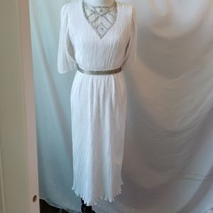 Vintage Neiman-Marcus Made in The USA